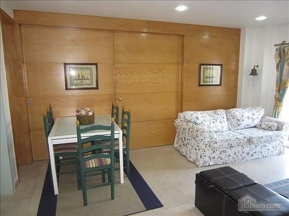 Soltroia Rio 2 apartment on Praia Troia, Due Camere (30165), 011