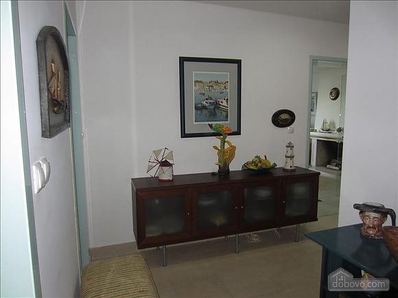 Soltroia Rio 2 apartment on Praia Troia, Due Camere (30165), 013