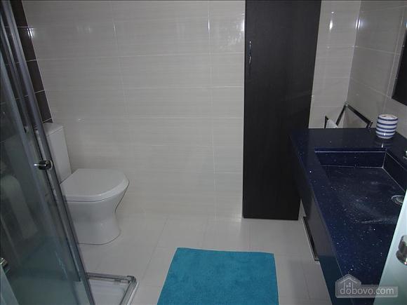 Soltroia Rio 2 apartment on Praia Troia, Due Camere (30165), 014