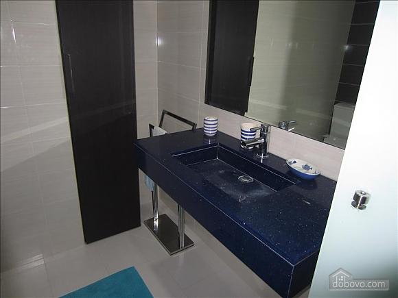Soltroia Rio 2 apartment on Praia Troia, Due Camere (30165), 015
