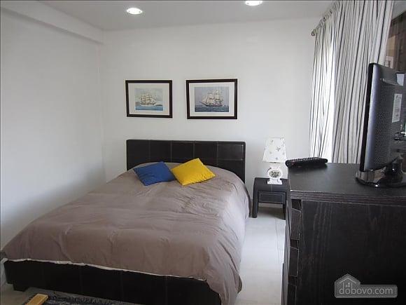 Soltroia Rio 2 apartment on Praia Troia, Due Camere (30165), 016
