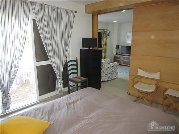 Soltroia Rio 2 apartment on Praia Troia, Due Camere (30165), 017