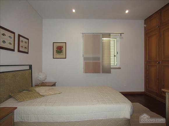 Soltroia Rio 2 apartment on Praia Troia, Due Camere (30165), 018