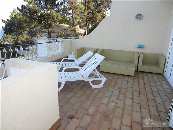 Soltroia Rio 2 apartment on Praia Troia, Due Camere (30165), 021
