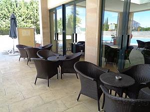 Lisbon Belem apartment, Deux chambres, 003