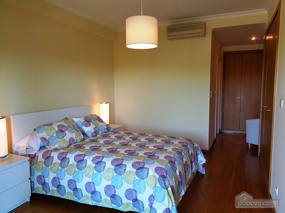 Lisbon Belem apartment, Due Camere (93063), 021