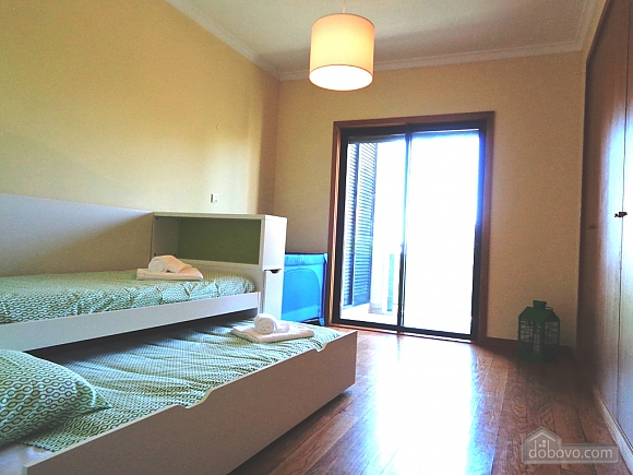 Lisbon Belem apartment, Due Camere (93063), 024