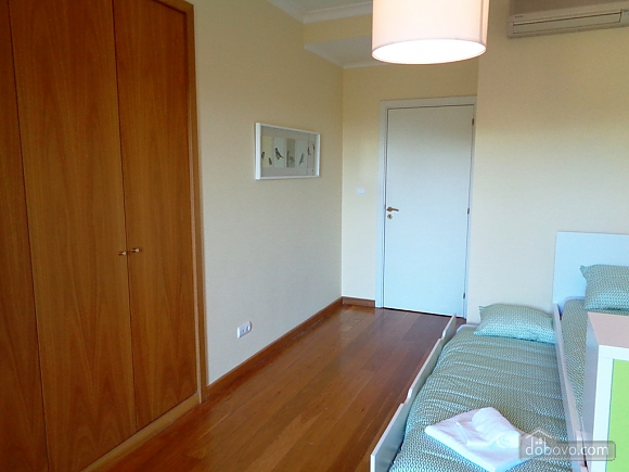 Lisbon Belem apartment, Due Camere (93063), 025