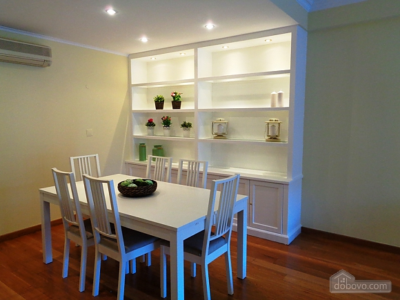 Lisbon Belem apartment, Due Camere (93063), 026