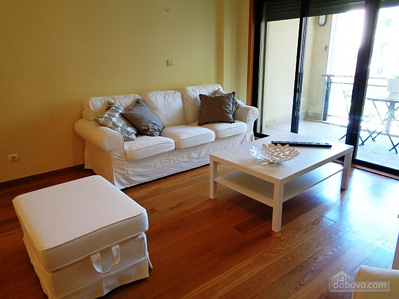 Lisbon Belem apartment, Due Camere (93063), 027