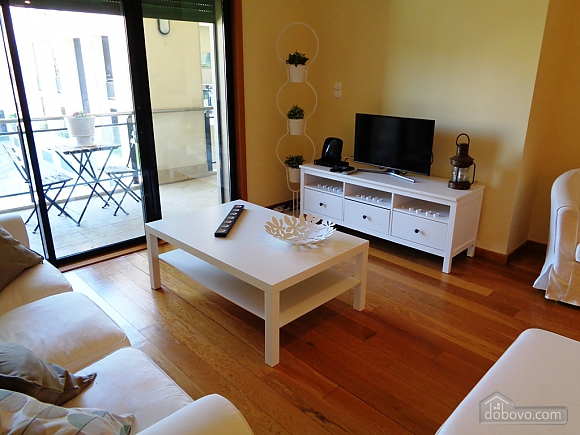 Lisbon Belem apartment, Due Camere (93063), 028