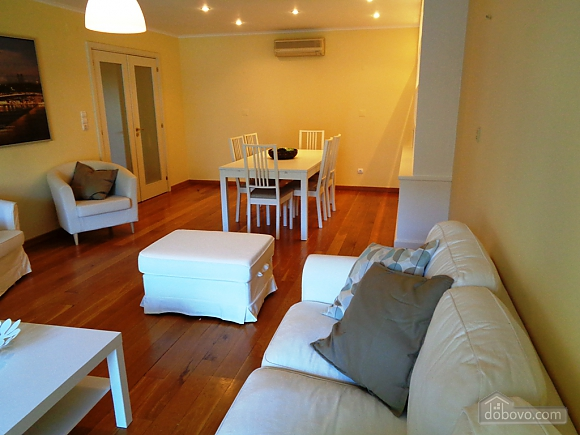 Lisbon Belem apartment, Due Camere (93063), 030