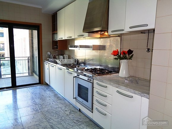 Lisbon Belem apartment, Due Camere (93063), 032
