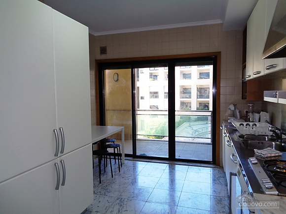Lisbon Belem apartment, Due Camere (93063), 033