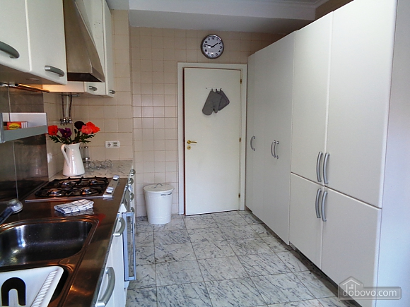 Lisbon Belem apartment, Due Camere (93063), 034