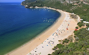 Arrabida villa holiday homes, Tre Camere, 001