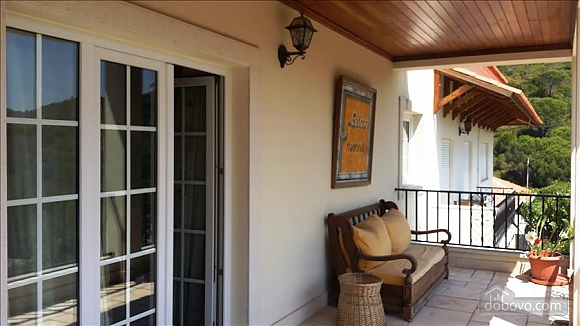 Arrabida villa holiday homes, Three Bedroom (51040), 002
