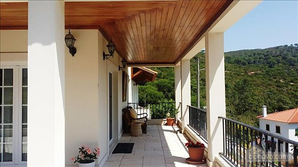 Arrabida villa holiday homes, Three Bedroom (51040), 003
