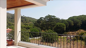 Arrabida villa holiday homes, Tre Camere, 004