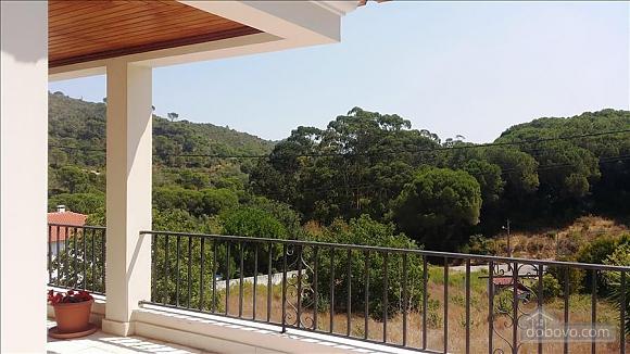 Arrabida villa holiday homes, Three Bedroom (51040), 004