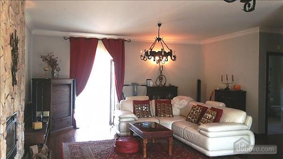 Arrabida villa holiday homes, Three Bedroom (51040), 005