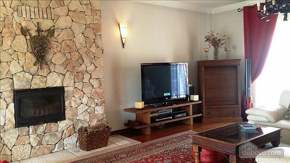Arrabida villa holiday homes, Three Bedroom (51040), 006