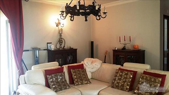 Arrabida villa holiday homes, Three Bedroom (51040), 007