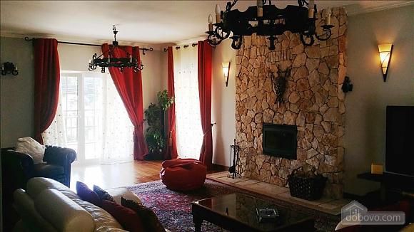 Arrabida villa holiday homes, Three Bedroom (51040), 008
