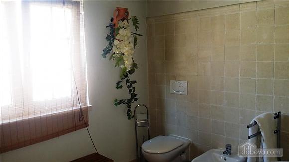 Arrabida villa holiday homes, Three Bedroom (51040), 009