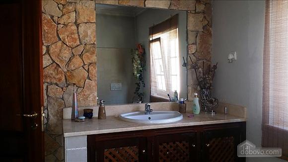 Arrabida villa holiday homes, Three Bedroom (51040), 011