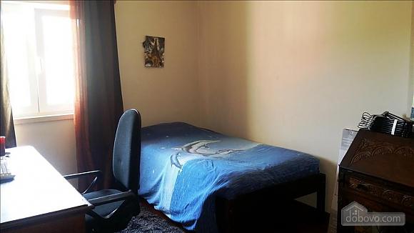 Arrabida villa holiday homes, Three Bedroom (51040), 012