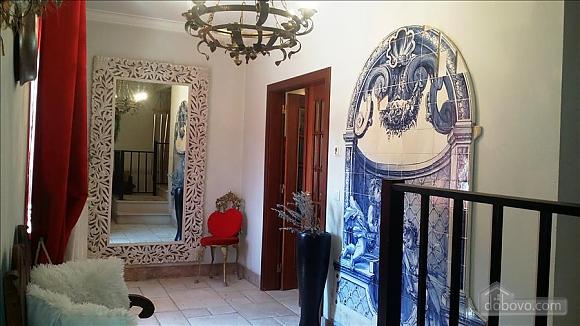 Arrabida villa holiday homes, Three Bedroom (51040), 014