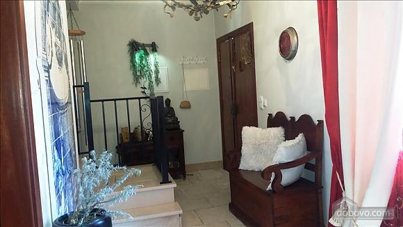 Arrabida villa holiday homes, Three Bedroom (51040), 015