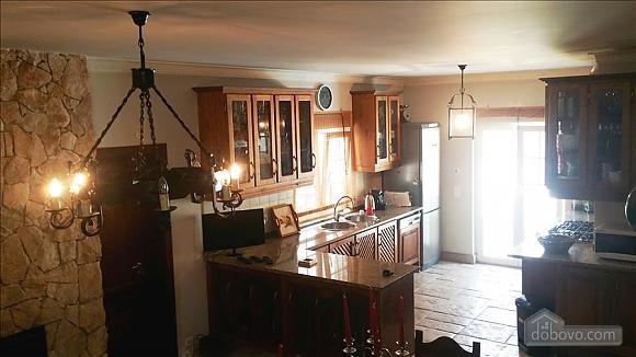 Arrabida villa holiday homes, Three Bedroom (51040), 016