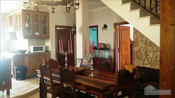 Arrabida villa holiday homes, Three Bedroom (51040), 017