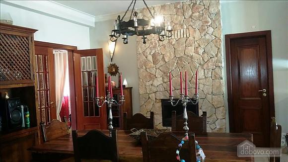 Arrabida villa holiday homes, Three Bedroom (51040), 018