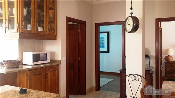 Arrabida villa holiday homes, Three Bedroom (51040), 019