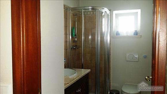 Arrabida villa holiday homes, Three Bedroom (51040), 020