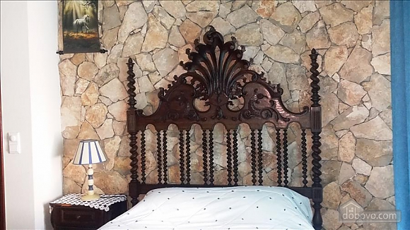 Arrabida villa holiday homes, Three Bedroom (51040), 021