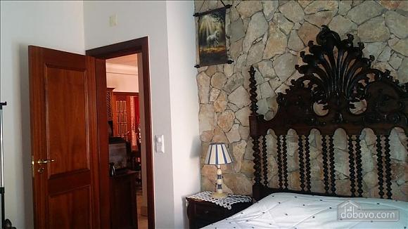 Arrabida villa holiday homes, Three Bedroom (51040), 022