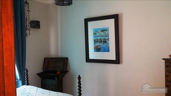 Arrabida villa holiday homes, Three Bedroom (51040), 023