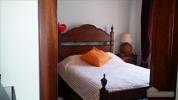 Arrabida villa holiday homes, Three Bedroom (51040), 024