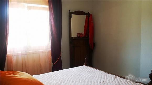 Arrabida villa holiday homes, Three Bedroom (51040), 025