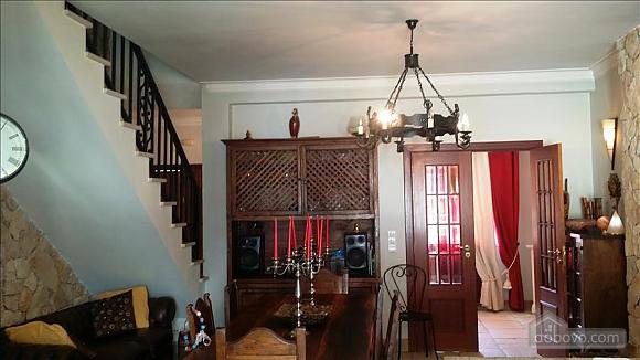 Arrabida villa holiday homes, Three Bedroom (51040), 026