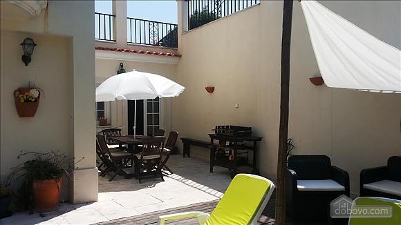 Arrabida villa holiday homes, Three Bedroom (51040), 027