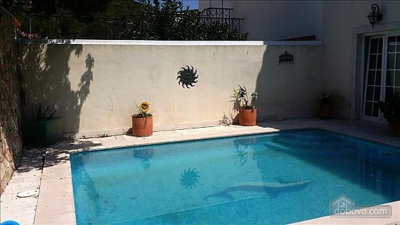 Arrabida villa holiday homes, Three Bedroom (51040), 028