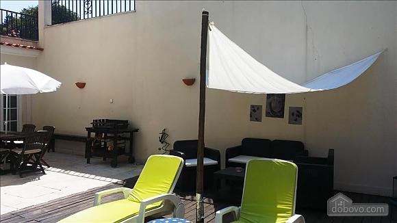 Arrabida villa holiday homes, Three Bedroom (51040), 029