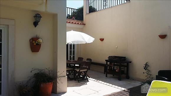 Arrabida villa holiday homes, Three Bedroom (51040), 030