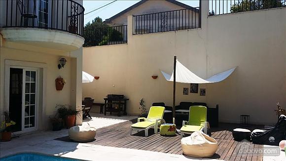 Arrabida villa holiday homes, Three Bedroom (51040), 031