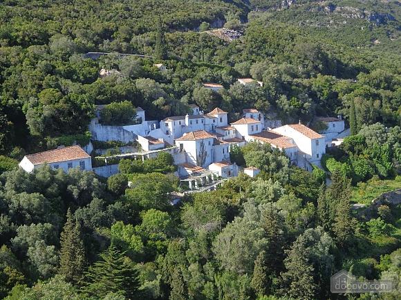 Arrabida villa holiday homes, Three Bedroom (51040), 032